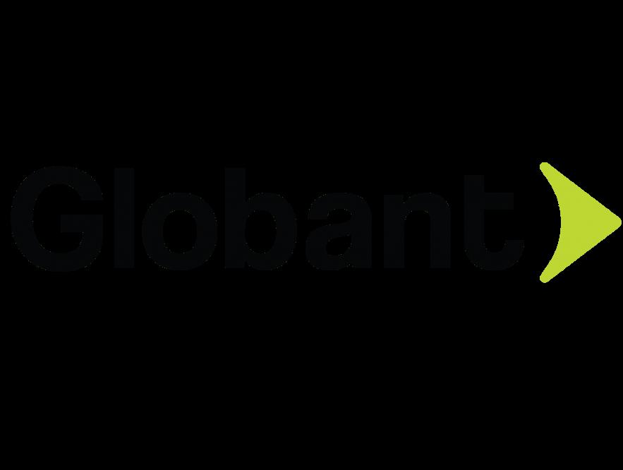 Globant anunció la apertura de un centro de innovación en Monterrey