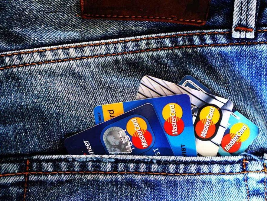Descubre en qué consiste la nueva Ley de Portabilidad Financiera en Chile y cómo ayuda a los pequeños empresarios…