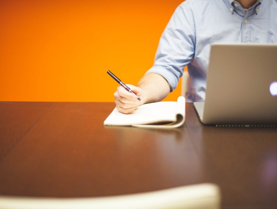 30 consejos para emprendedores