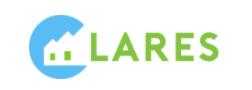 Lares, el crowfunding inmobiliario chileno de los hermanos Gonzalo y Cristóbal Asenjo