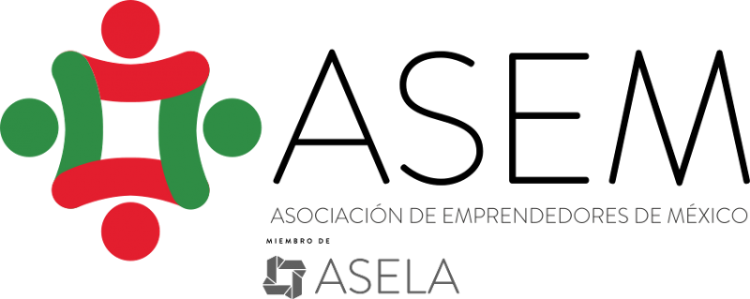 Asem 2020, la cumbre de los emprendedores mexicanos