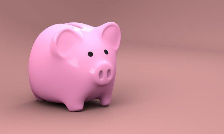 Cómo evitar los largos trámites a la hora de solicitar un préstamo