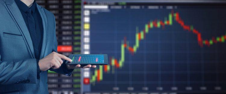 Los Fondos de Capital privado, una alternativa a la crisis