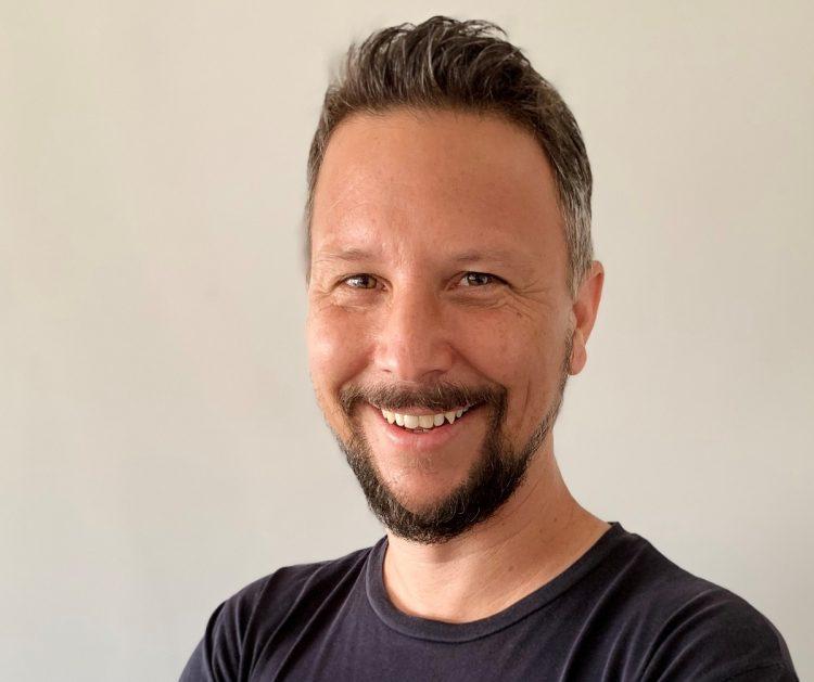 Fernando Rom nuevo director de Sistemas de Grupo GIre