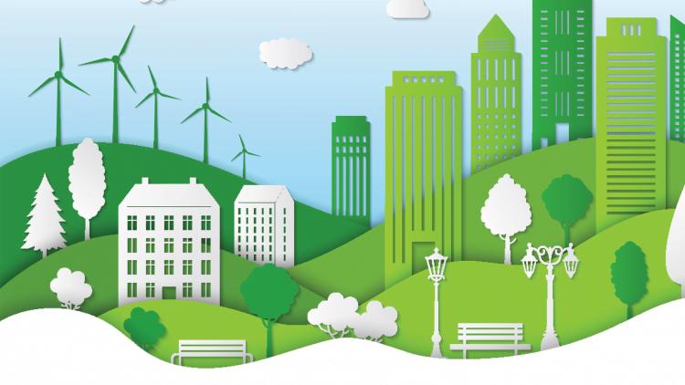 Este sft mide la sostenibilidad de tu empresa