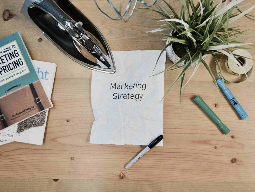 el email marketing es uno de los canales más recomendados por los especialistas