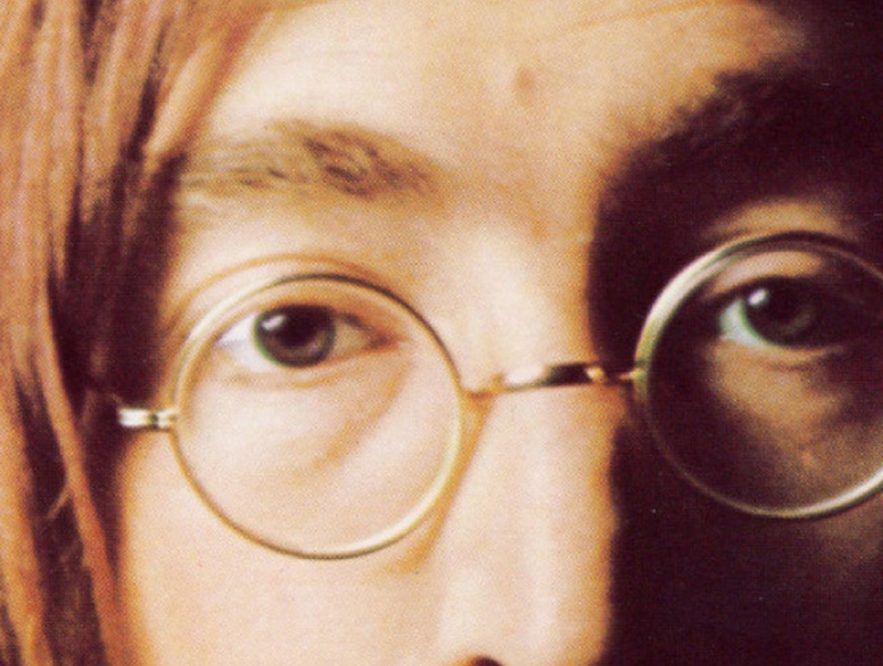 De John Lennon para los emprendedores