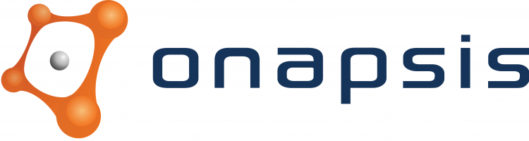 Onapsis es una de las startups tech de mayor crecimiento en USA