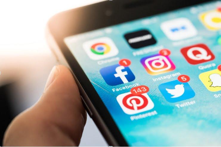 Las redes sociales generan buen engagement