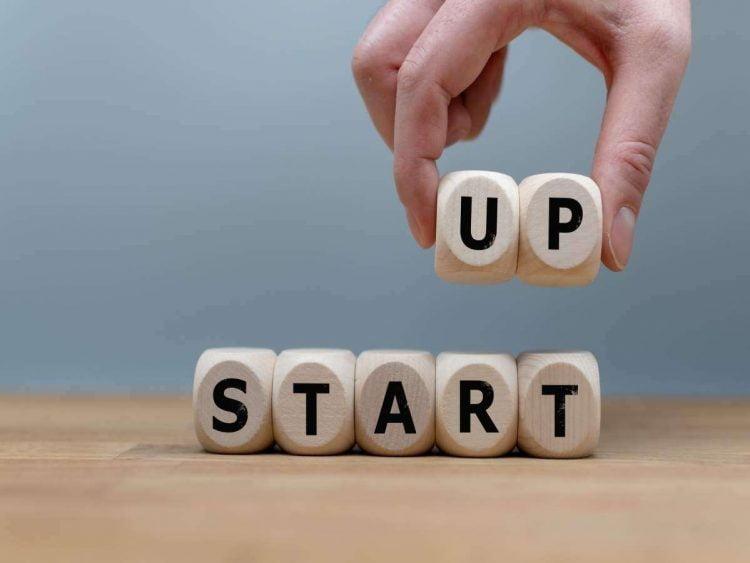 Atento lanza su aceleradora de startups