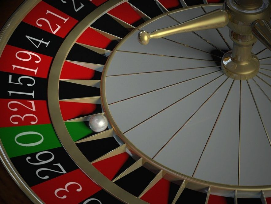 Los casinos online usan el marketing digital a fondo