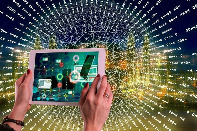 Tips de marketing digital de los casinos online