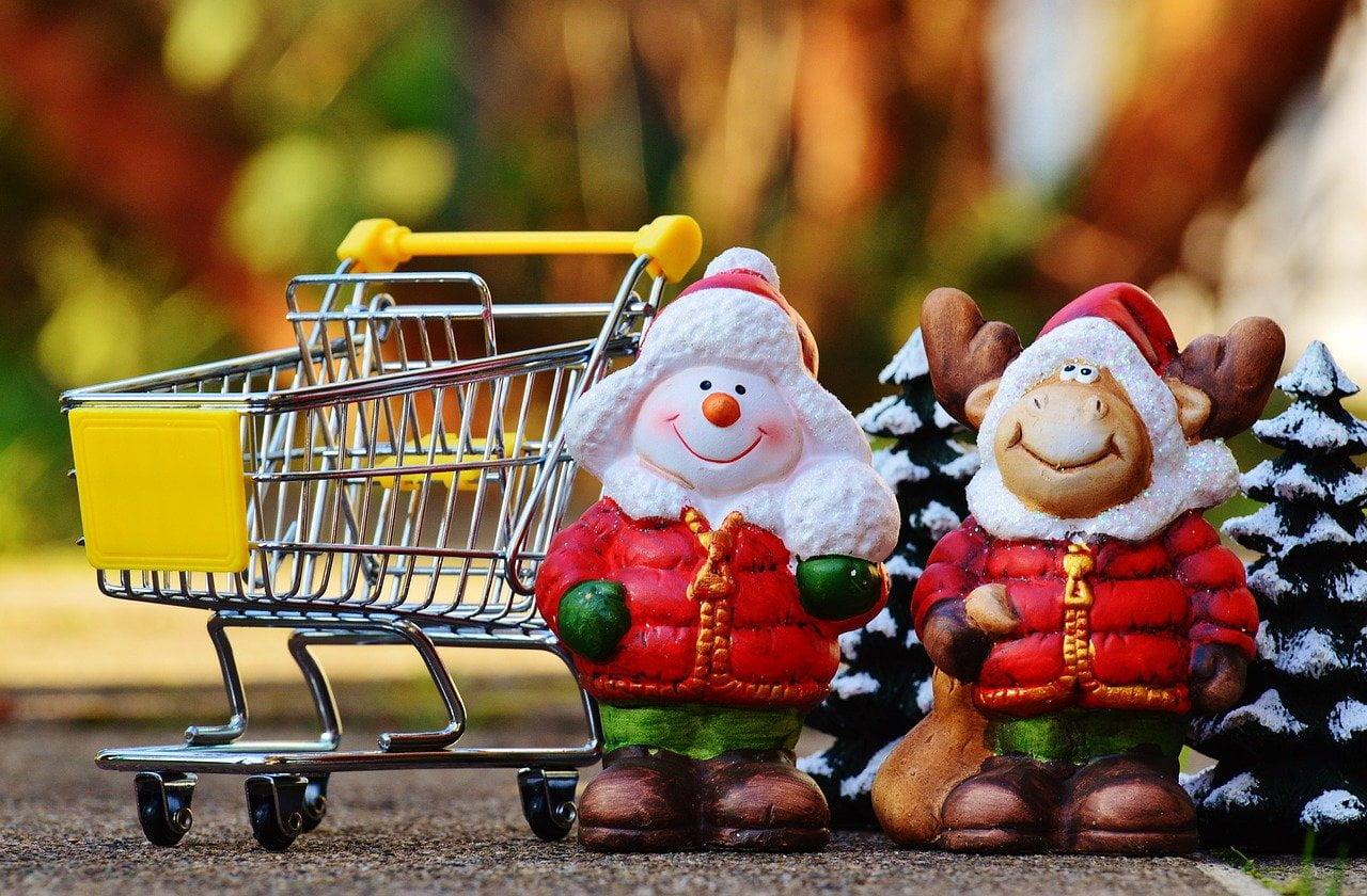 tips para las ventas de navidad