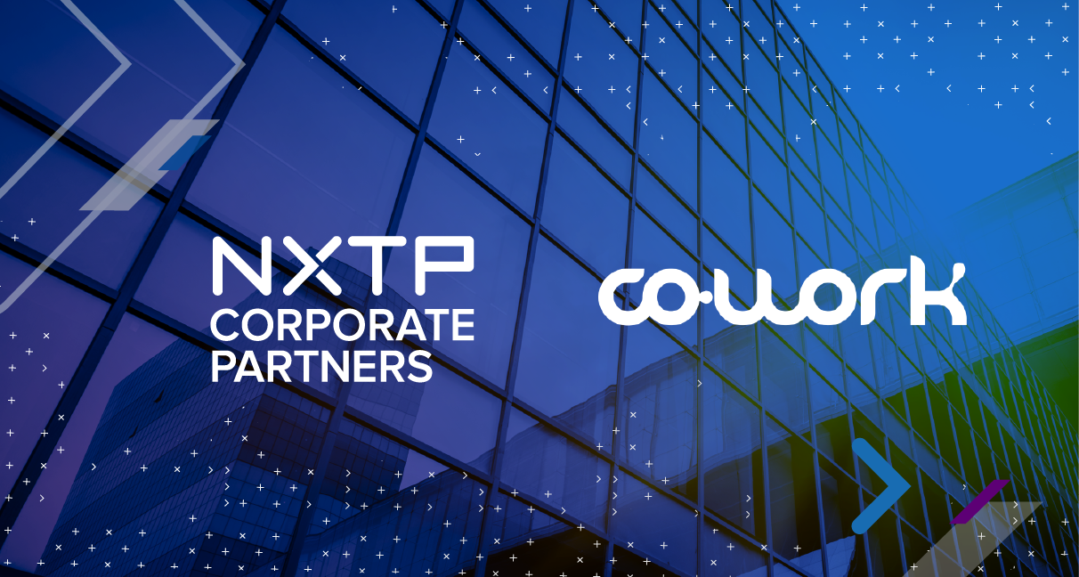 Alianza entre NXTP Corporate Partners y Co-Work Latam