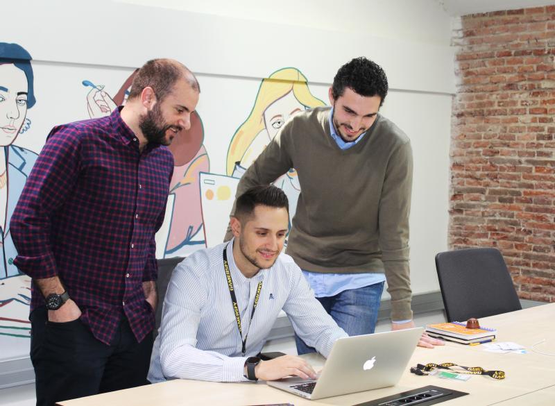 Nueva vertical de inversión en Startupxplore: esports y gaming