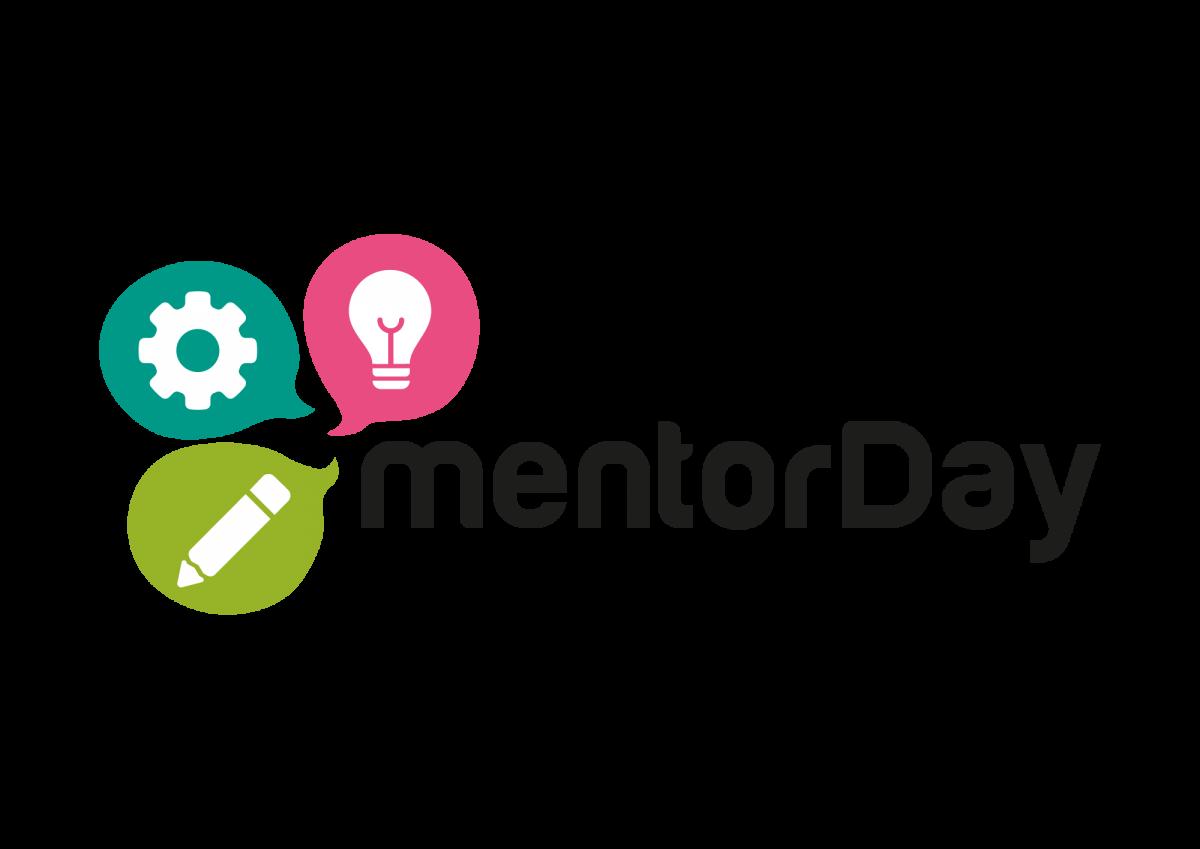 mentorDay duplicó los mentores en 2020