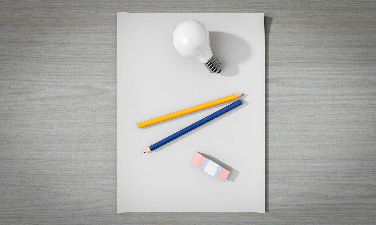 8 aprendizajes en innovación que dejó el 2020