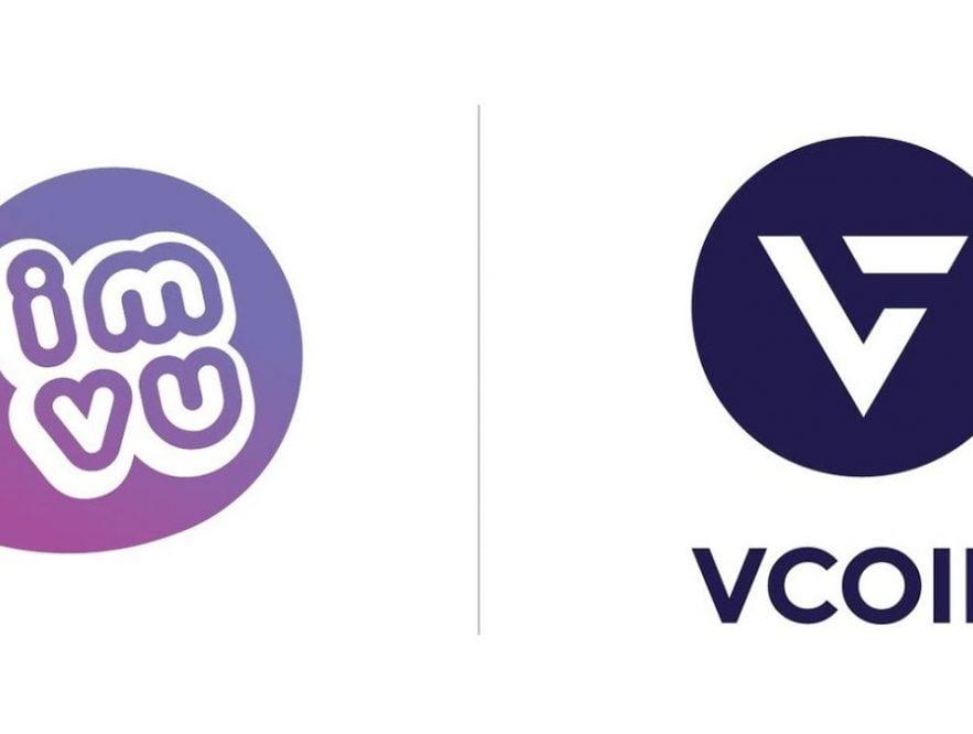 Uphold, la plataforma de intercambio de dinero digital proveerá su infraestructura tecnológica a la app social de juegos IMVU, para su nuevo activo digital: VCOIN.