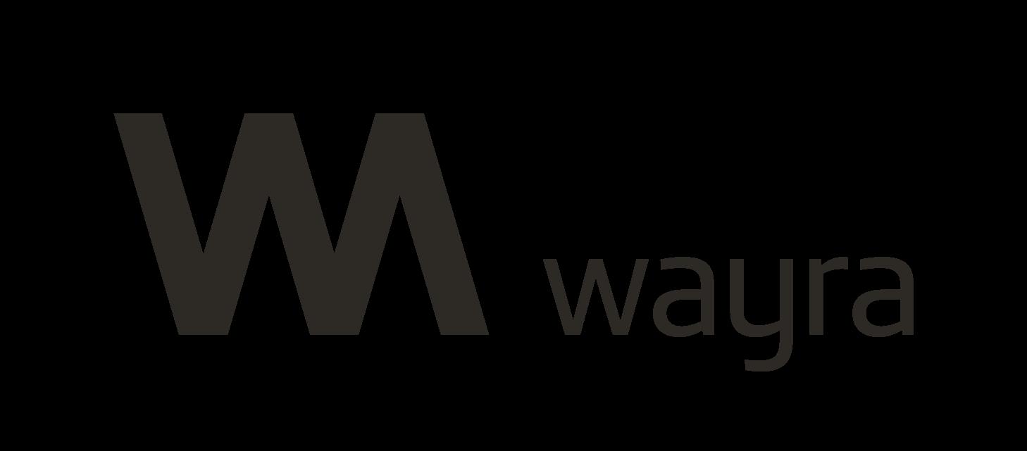 Wayra Hispam invirtió us$ 70 millones en 2020