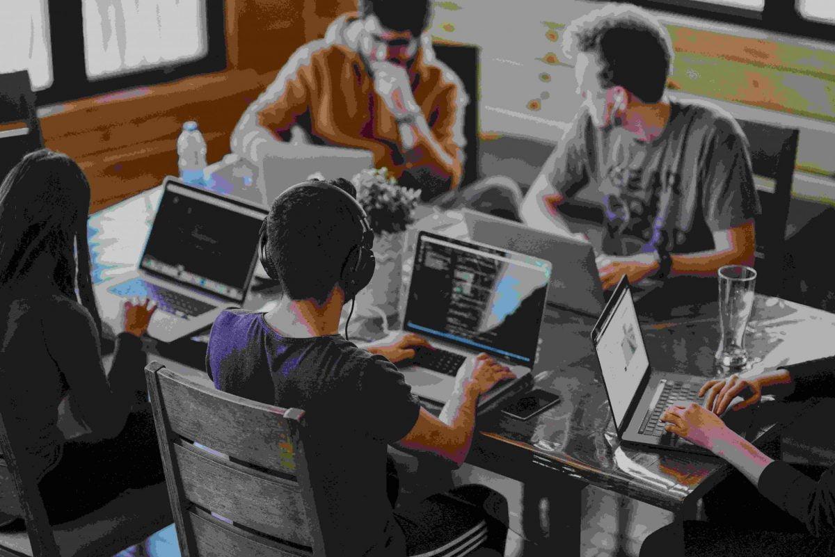 Ekoparty, la academia para hackers