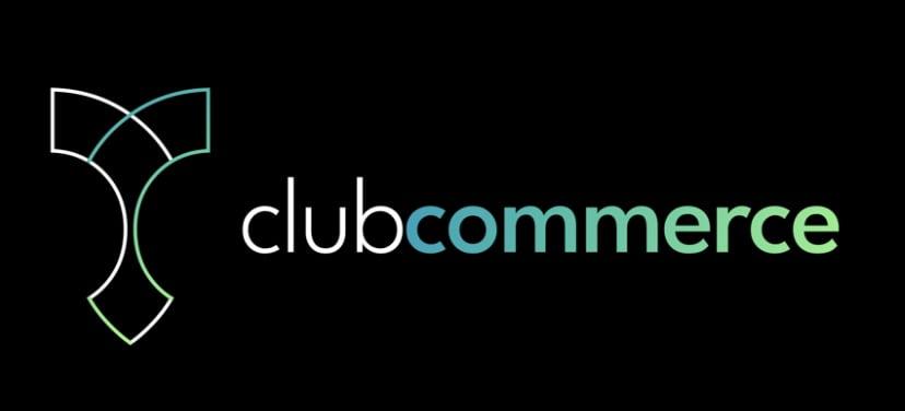 Club Commerce