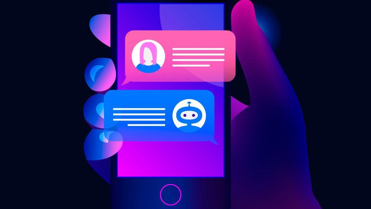 WhatApp, aliado del marketing
