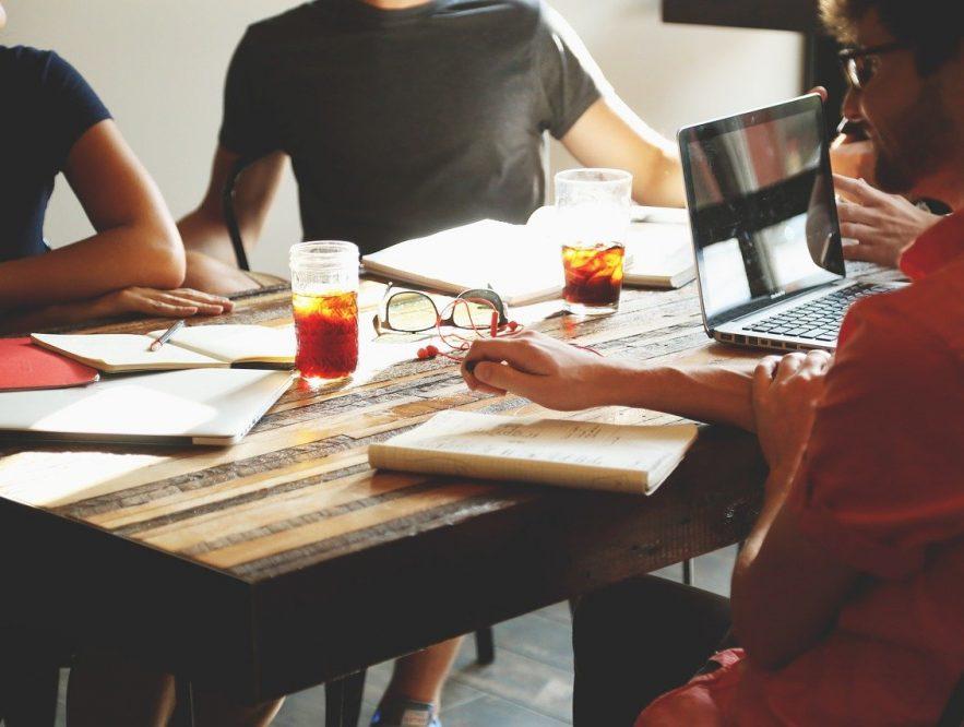 Ejecutar, el mejor consejo para los emprendedores