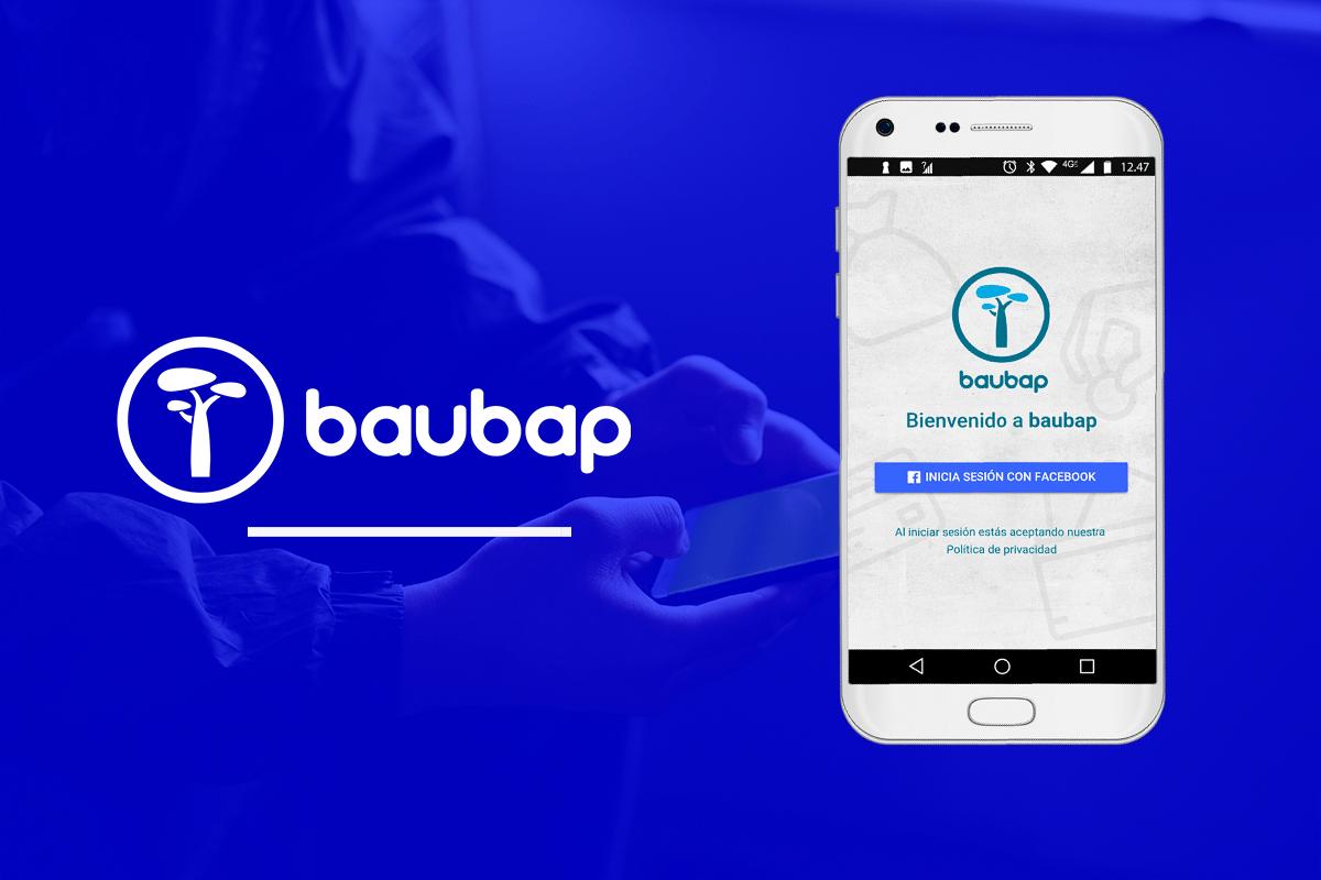 Baubap recibe financiamiento