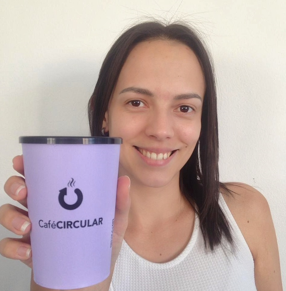 Café Circular