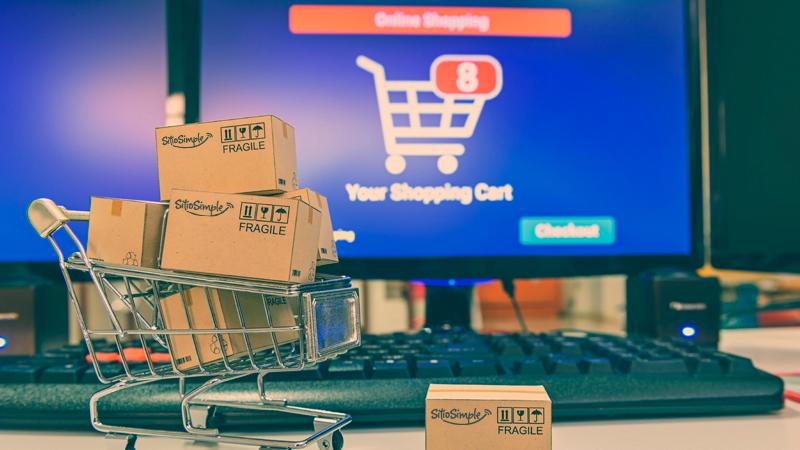 Tips para hacer crecer tu tienda online