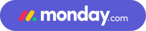 Monday.com, startup creada por Eran Zinman, Roy Mann