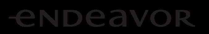 Estas startups participarán del Scaleup de Endeavor
