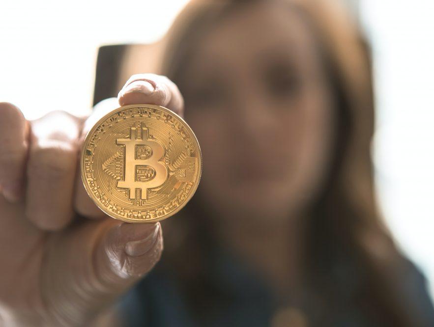 Como y donde comprar Bitcoin