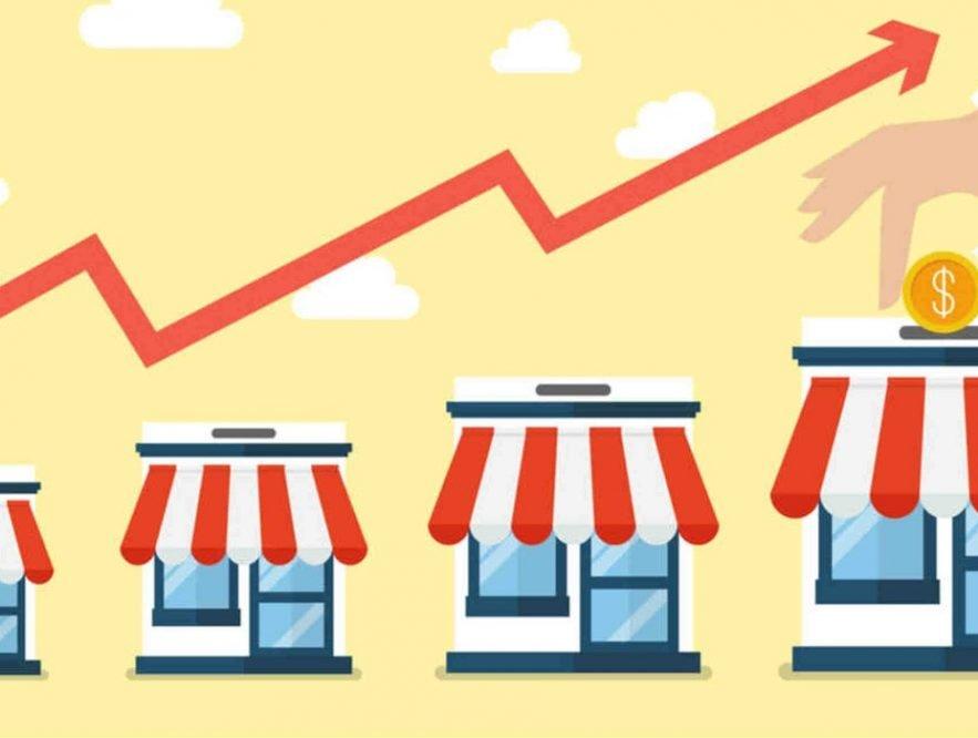 Marketing digital para potenciar el negocio de las franquicias