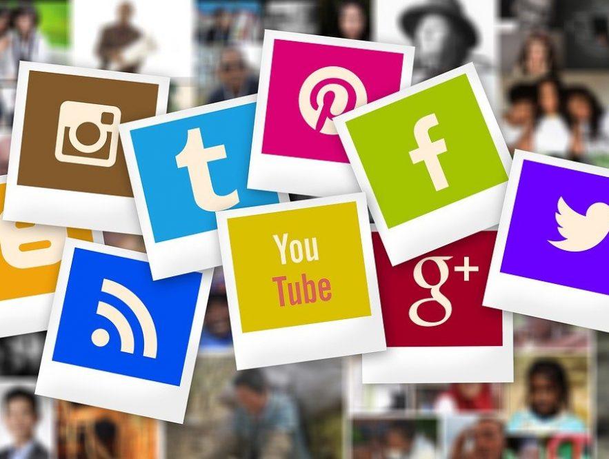 Como abordar una estrategia de redes sociales