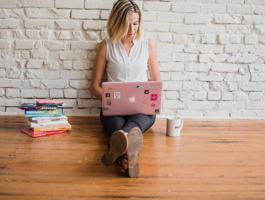 Las 5 habilidades de marketing que todo emprendedor necesita