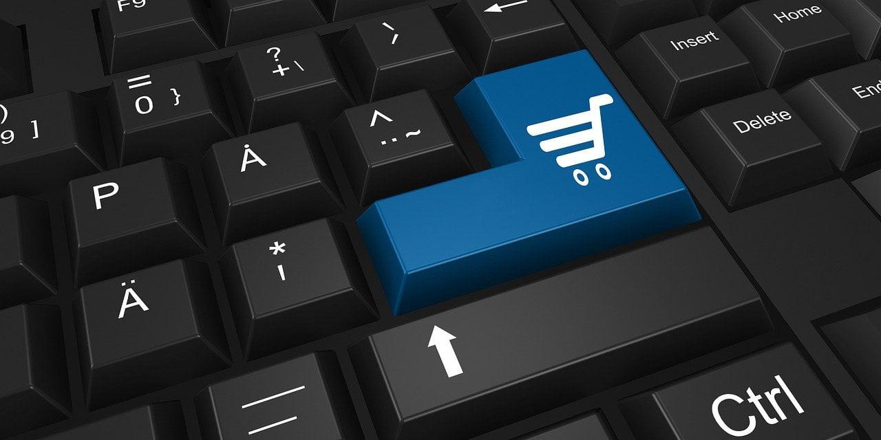 El 85% de las Pymes incorporó 5 empleados promedio en el área de e-commerce
