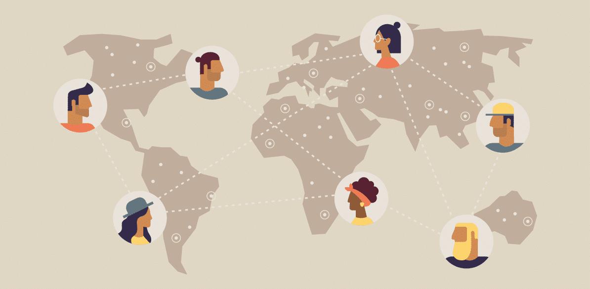 9 emprendedores de todo el mundo a la final de la 4ta edición de los Premios a la Innovación Social de Fundación MAPFRE