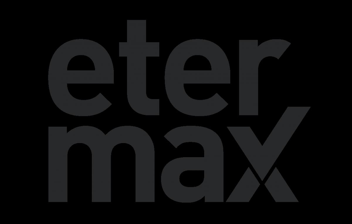 etermax se expande a Colombia