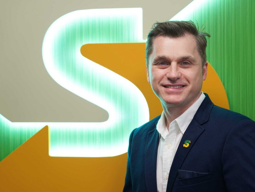 Fernando Kohler es el nuevo Director Regional de Operaciones para Latinoamérica y el Caribe de Subwayevo