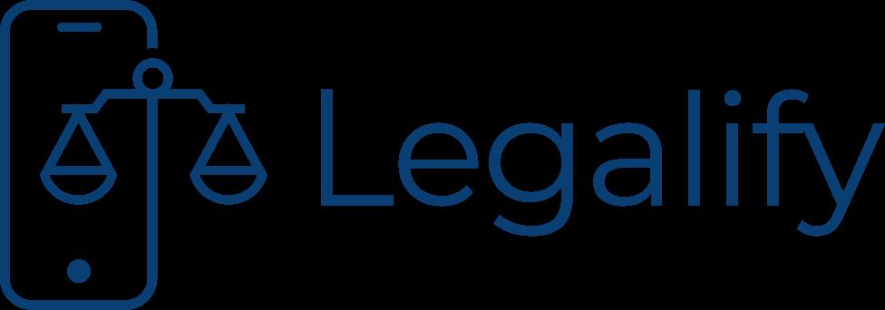 Legalify, la innovadora startup legaltech