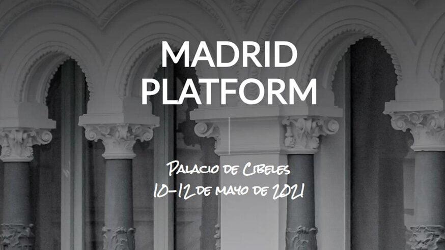 Madrid Platform, hub de negocios entre Europa y Latam