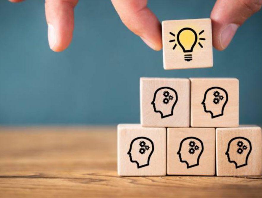Co-creación, lo que se impone en el marketing 2021