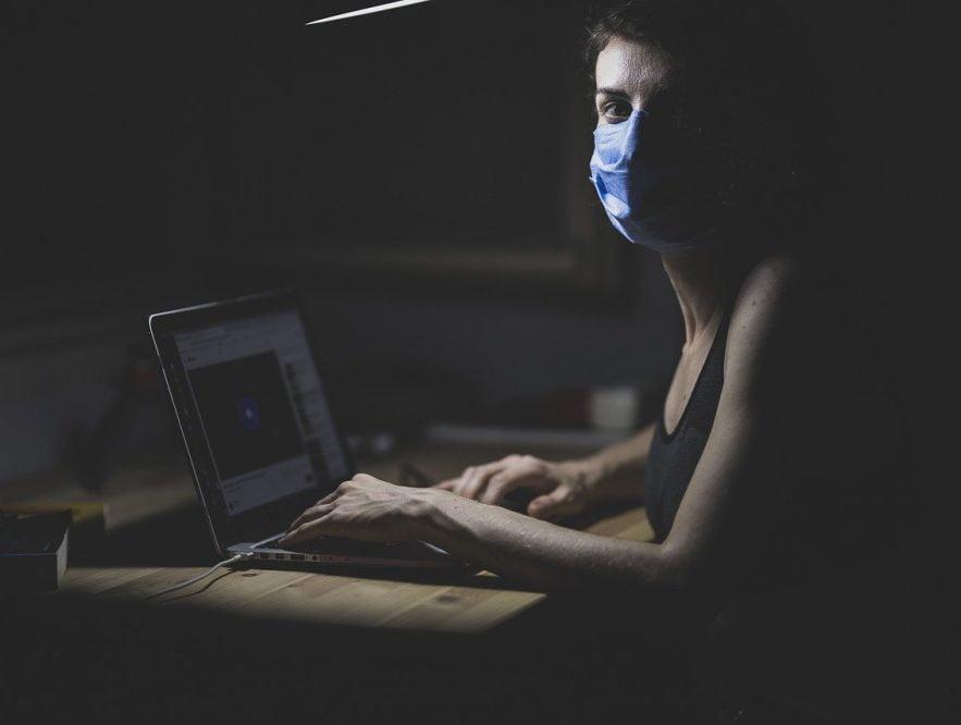 Trabajo post pandemia: la fórmula triple R