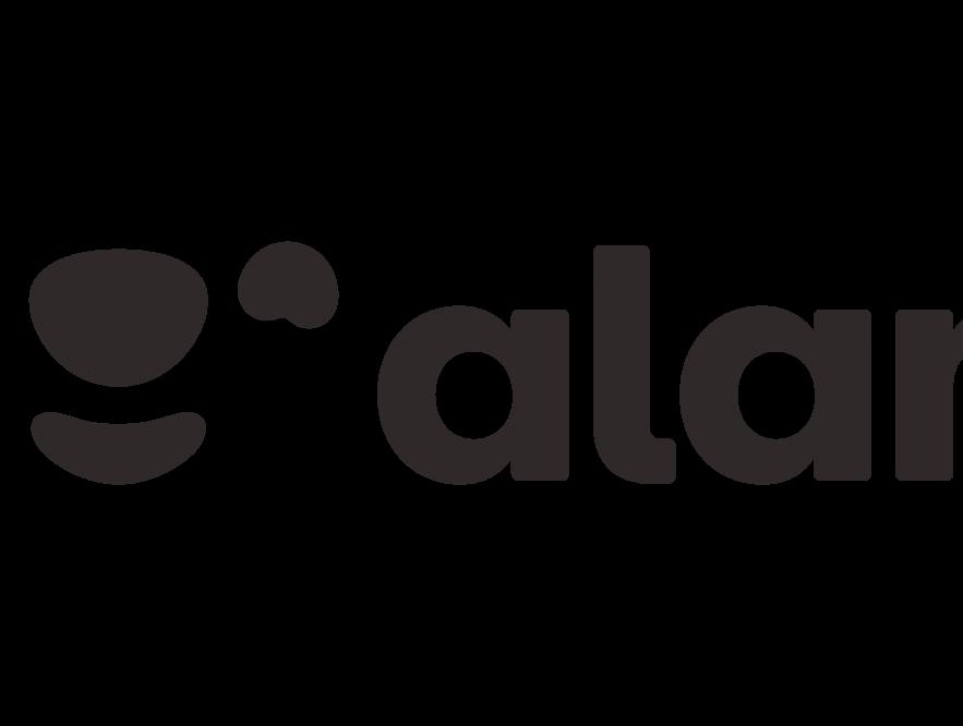 La insurtech Alan levantó inversión por 185 millones de euros