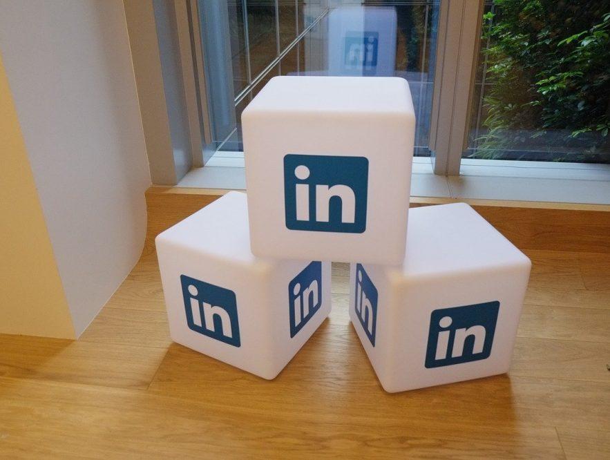 ¿Con quien conviene conectar? Tips para sacarle provecho a LinkedIn