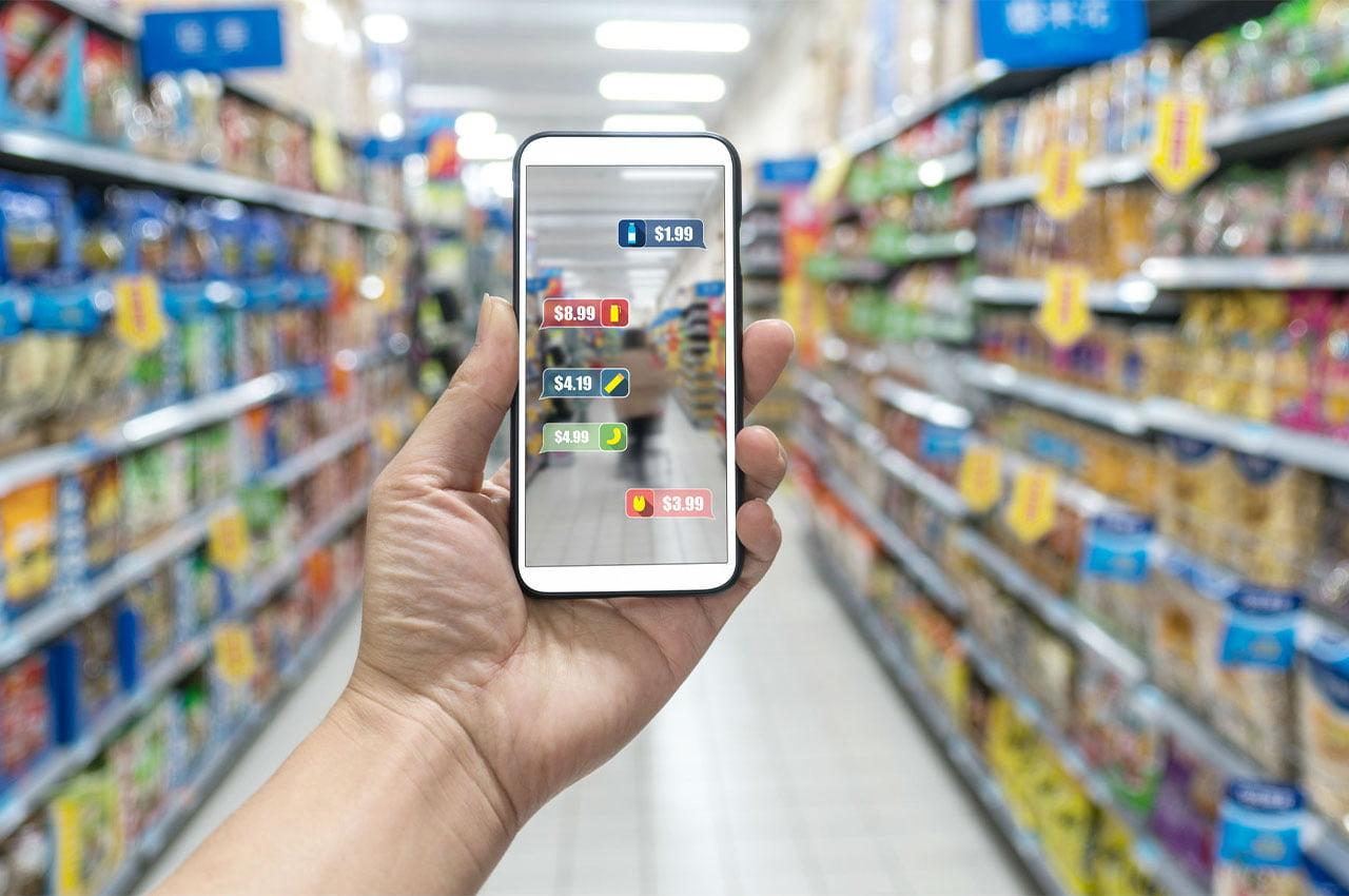 KAPITA lanza Retail Innovation Lab