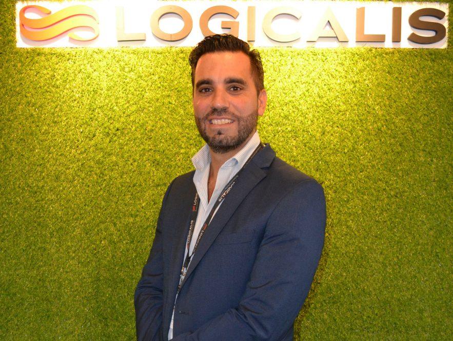 Christian Hisas es el nuevo director de Tecnología & Portfolio en América Latina