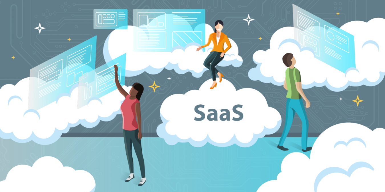 10 ideas brillantes para lanzar una aplicación SaaS de éxito en 2021