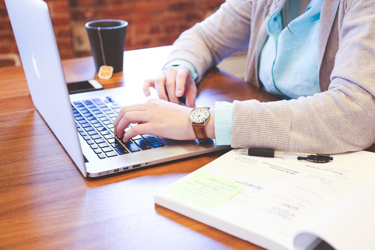 Compartimos 5 tendencias para que tu negocio online funcione.